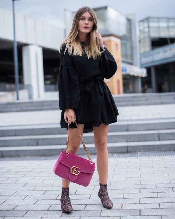 clothing, footwear, fashion model, shoe, shoulder,