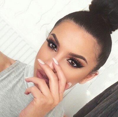 eyebrow,hair,face,cheek,nose,