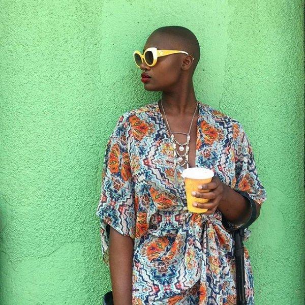 clothing, green, sleeve, eyewear, t shirt,