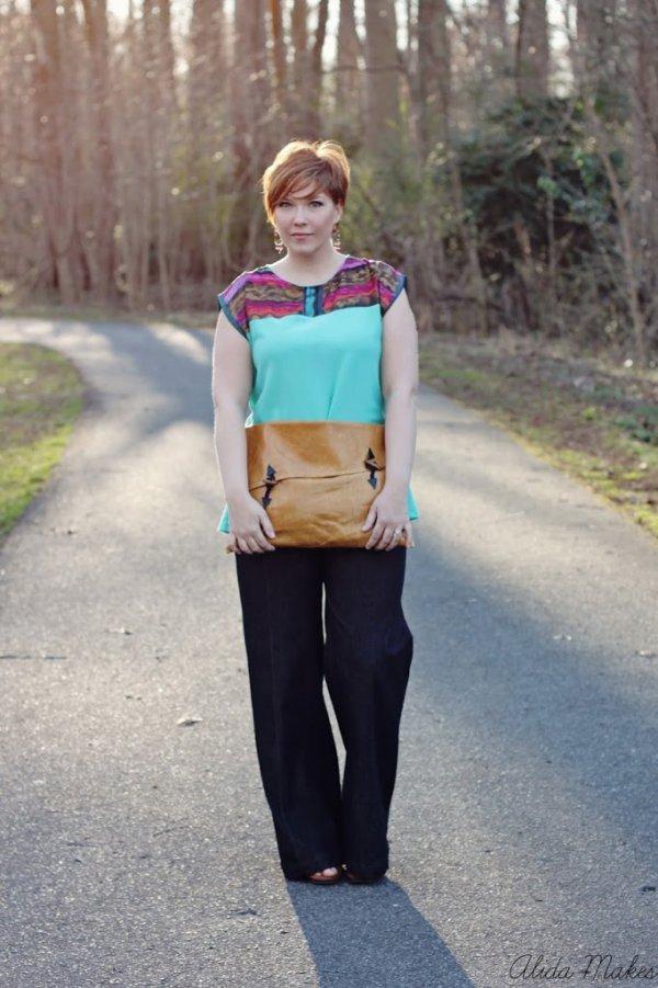 blue,clothing,jogging,spring,dress,
