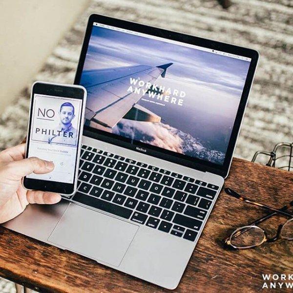multimedia, brand, writing, gadget, design,
