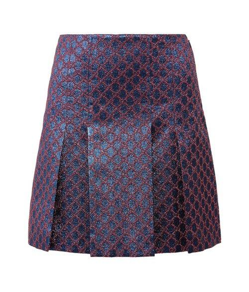 pattern,