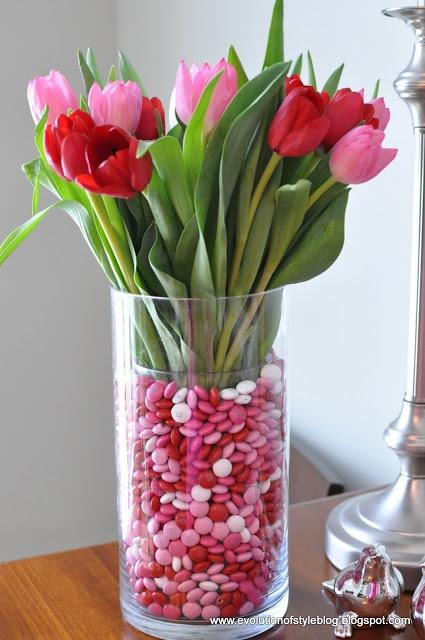 flower, flowering plant, pink, vase, cut flowers,