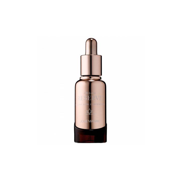product, skin, lotion, bottle, perfume,
