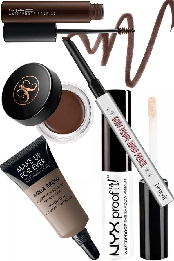 beauty, eye, product, organ, cosmetics,