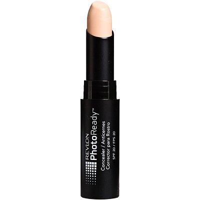 product,cosmetics,lip,eye,REVLON,