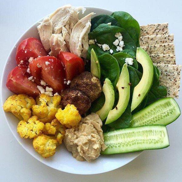 dish, food, meat, meal, cuisine,