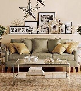living room,room,furniture,table,modern art,
