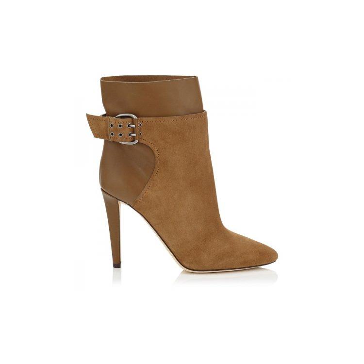 footwear, brown, leather, boot, leg,