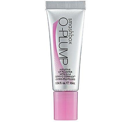 lip, skin, cheek, acrylic paint, NTUITIVE,