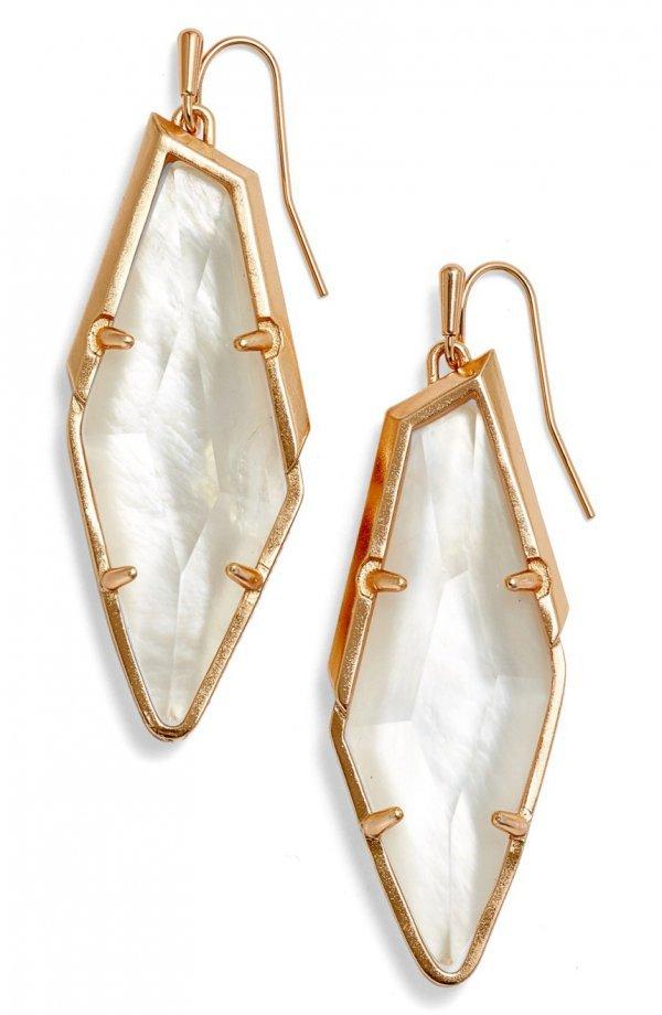 earrings, jewellery, fashion accessory, gemstone, product design,