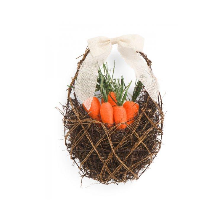 food, coconut, twig, branch, produce,