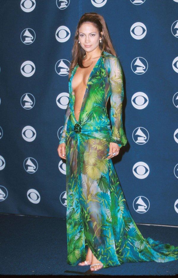 green, sari, dress, gown, fashion,