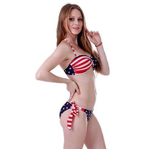 swimwear, clothing, maillot, sports uniform, muscle,