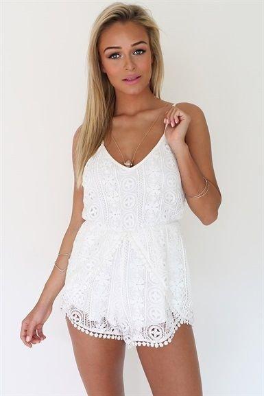 clothing,dress,sleeve,cocktail dress,undergarment,