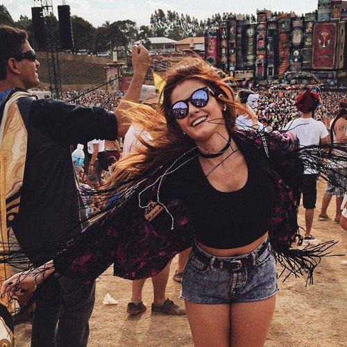 clothing, beauty, people, girl, sunglasses,