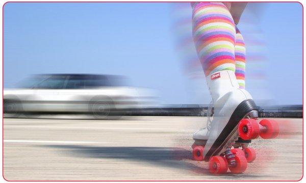 Product, Transport, Skateboard, Vehicle, Sky,