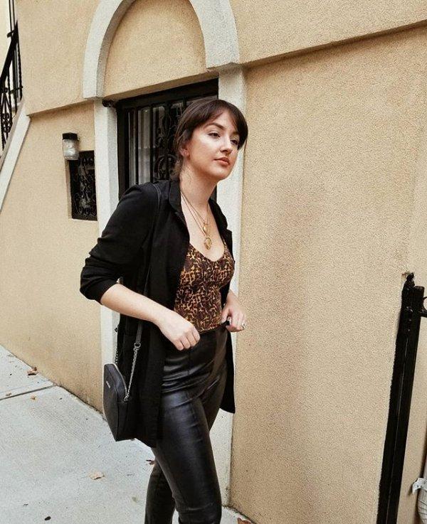 shoulder, blazer, outerwear, fashion model, girl,