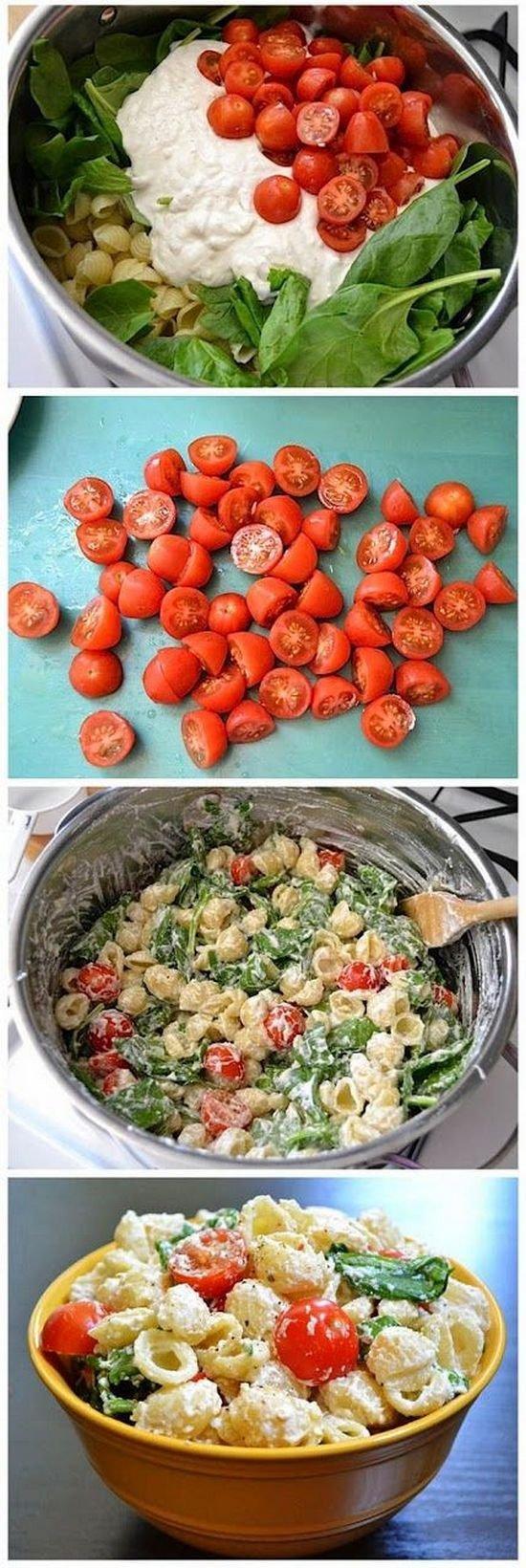 dish,food,cuisine,meal,fish,