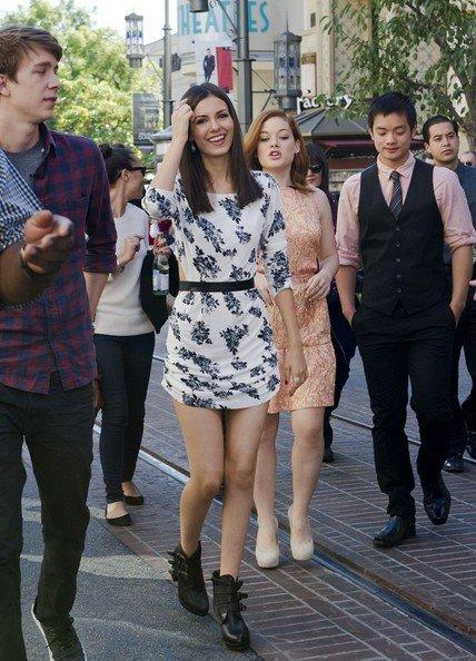 fashion,footwear,socialite,achtr,