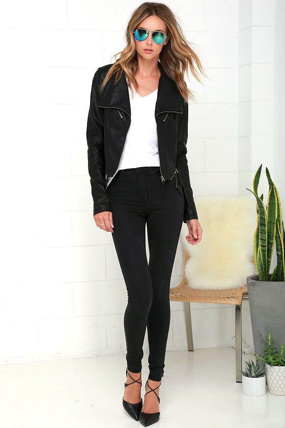 clothing, jacket, fashion model, blazer, jeans,