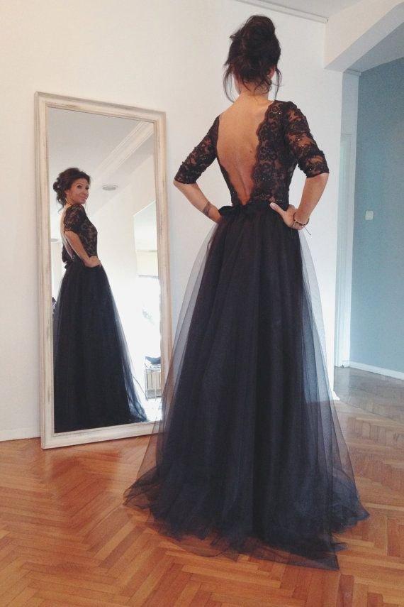 dress,clothing,gown,wedding dress,bridal clothing,