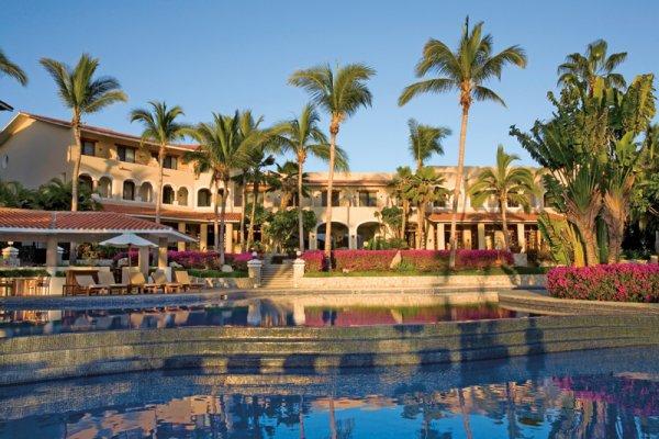 vacation, resort, palace, plaza, swimming pool,