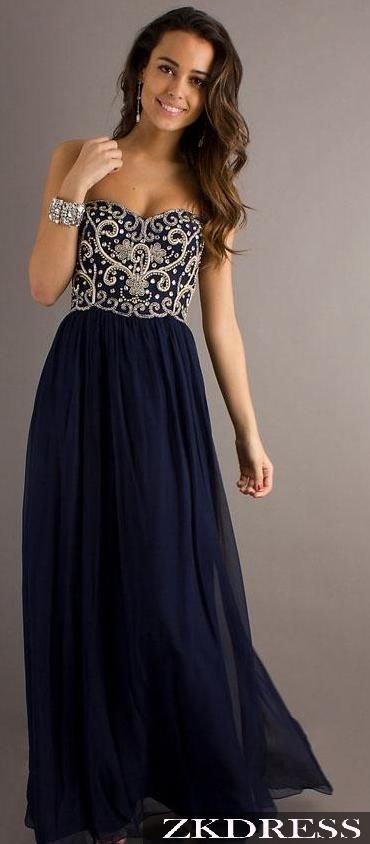 dress,clothing,gown,cocktail dress,wedding dress,