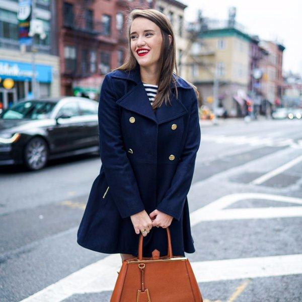 clothing, jacket, footwear, coat, outerwear,