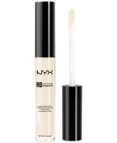 SM Aura Premier, cosmetics, eyelash, lip gloss, lip,