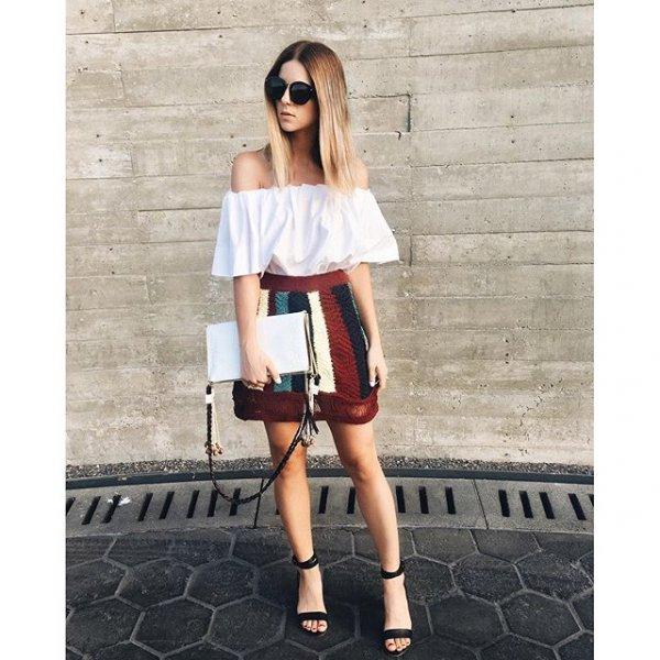 clothing, sleeve, footwear, outerwear, pattern,