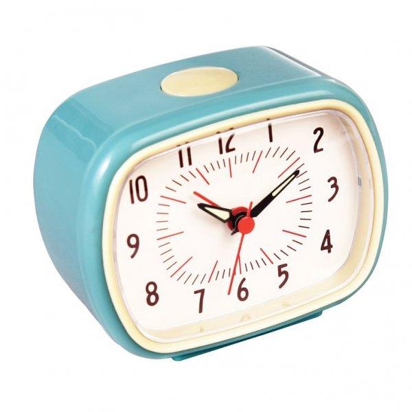 Analog watch, Clock, Alarm clock, Wall clock, Home accessories,