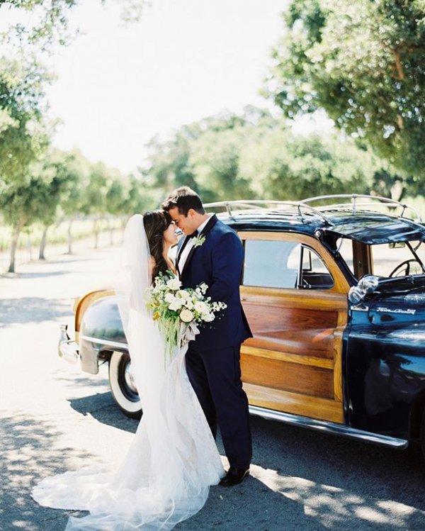 clothing, bride, ceremony, wedding, woman,