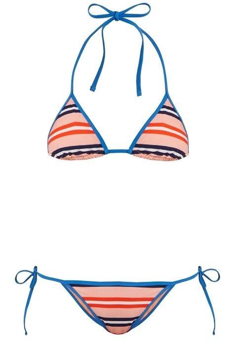 pic von bikinis
