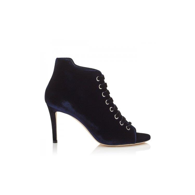 footwear, leather, high heeled footwear, brown, leg,
