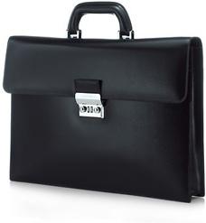 Tiffany Charles Briefcase
