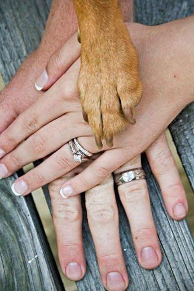finger,nail,hand,skin,leg,