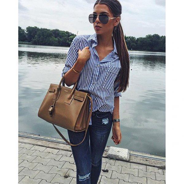 clothing, bag, handbag, footwear, leather,