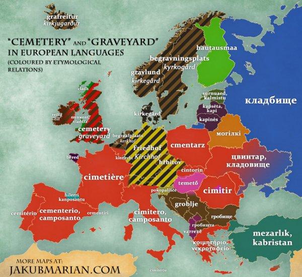 Single Euro Payments Area, document, map, world, grafreitur,