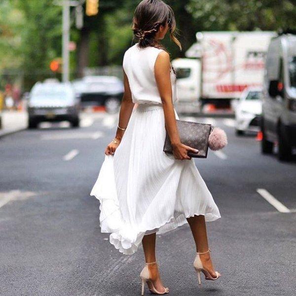 white,dress,clothing,wedding dress,bridal clothing,