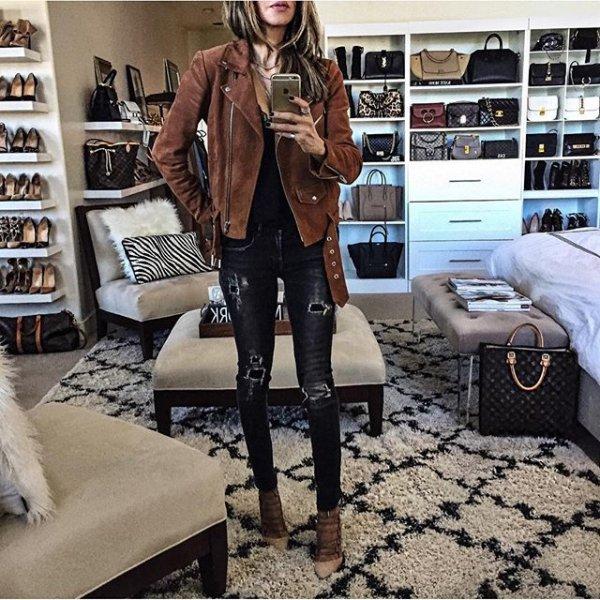 clothing, fashion, leather, textile, design,
