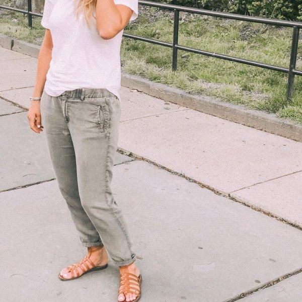 jeans, denim, clothing, footwear, leg,