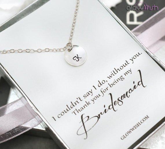 font,jewellery,fashion accessory,silver,brand,