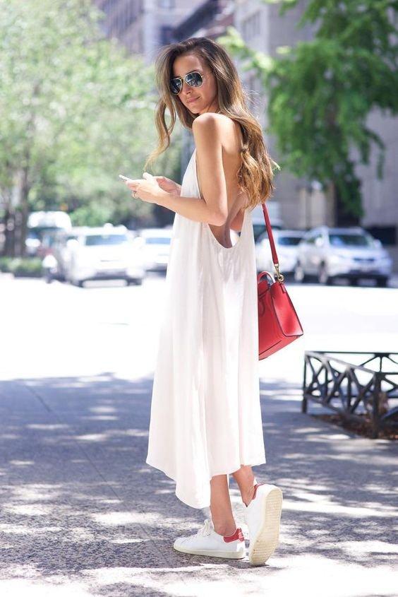 clothing, wedding dress, dress, bridal clothing, gown,