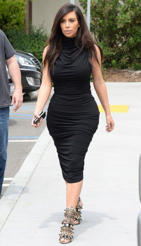clothing,dress,little black dress,fashion,hairstyle,
