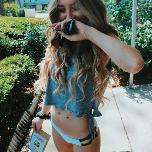 hair,clothing,blond,girl,beauty,