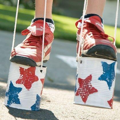 red,footwear,play,