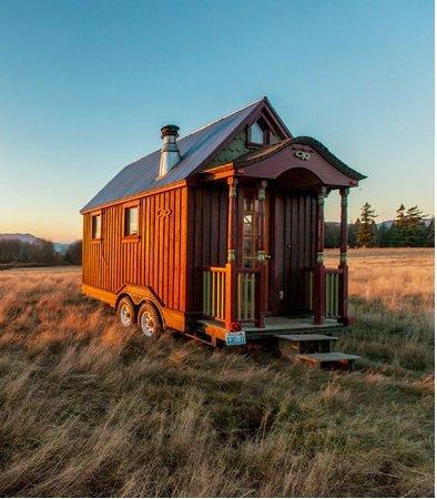 shed,building,hut,shack,barn,