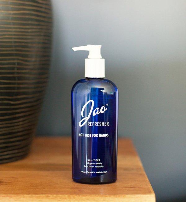 Jao Refresher Sanitizer