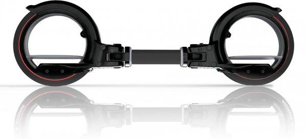 wheel,font,automotive exterior,product,bumper,